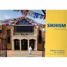 Sikhism - Educational Resource Book