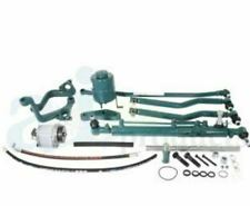 Made To Fit Ford Tractor Power Steering Kit 2000 3000 2600 4000su 4600su