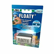 JBL Floaty Acrylic + Glass - Magnetic Water Floating