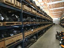 96 CADILLAC SEVILLE AUTOMATIC TRANSMISSION ASSEMBLY 148,768 MILES 4.6 4T80E MH1