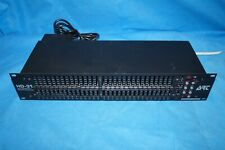 Art Applied Research & Technology 31 Band Equilizer Eq Hd-31 Model 350