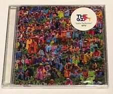 Explode by The Gift (Portugal) (CD, Sep-2011, La Folie)