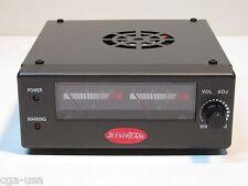 w// Power Pole Conn. Jetstream JTPS31MA Variable 4-16VDC Power supply 25A Cont.