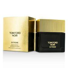 Tom Ford Noir Extreme EDP Spray 50ml 1.7oz Men fragrance