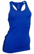 adidas Damen Tops in Blau günstig kaufen | eBay