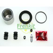 Reparatursatz Bremssattel Vorderachse - Frenkit 248928