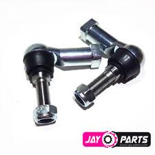 Dinli 450 Tie Rod End Heavy Duty Race Jay Parts JP0040 Inner outer Performance