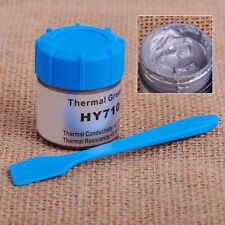 20g Compoun Thermal Conductive Greas Stick For CPU Heatsink GPU Chipset Cooling