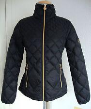 MICHAEL KORS Daunenjacke Damen Ultra Lightweight Packable Down Gr.L NEU+ETIKETT