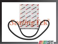 Fit Honda Acura B18A1 B18B1 B20B4 B20Z2 Engine Timing Belt 125t non-VTEC motor