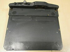 Panasonic Toughbook CF27 CF28 CF29  Car Docking Station CF-WEB273E *gebruikt*