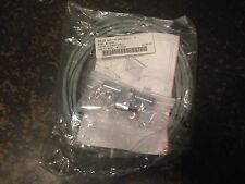 Whelen 15' Extension Cable Kit with Grille Master Swivel Base