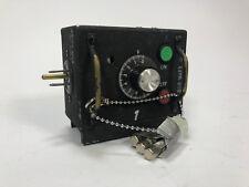 Magic Gadgets 2000 Watt Dimmer