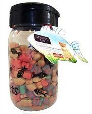 Lixit Cat Treat Jar, 16-Ounce