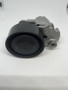 VWAG 2015 - 2018 1.0 Petrol Auxiliary Aux Belt Tensioner Pulley 04E145299E