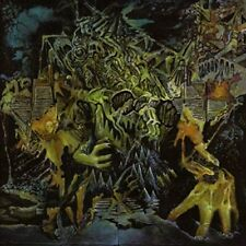 King Gizzard and the Lizard Wizard - Murder of the Universe [CD]