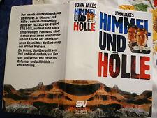 Himmel und Hölle von John Jakes Buch gebraucht