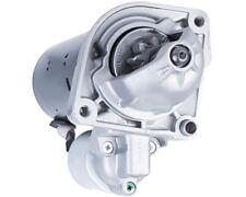 Anlasser 2.6KW FIAT Ducato 10/11/14/15/18 2.8 D JTD TDI PEUGEOT Boxer 2.8 HDi