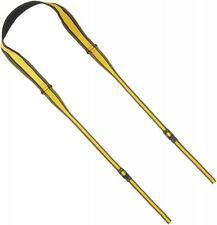 Nikon Camera Neck official Strap AN-6 Y Yellow For SLR
