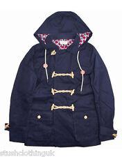 Eleven Paris Men's DEDRISH Jacket Blue (EPJK013)
