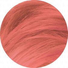 You Pick Sparks Long Lasing Bright Permanent Dye Hair Color Cream 90 mL 3 oz