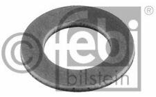 FEBI BILSTEIN Anillo de junta-tapón roscado vaciado aceite Para PEUGEOT 30263