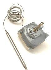 EGO 55.34014.080 Thermostat Triple Pole  Temperature  0 - 100 C