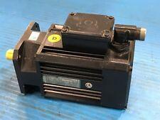 Refurbished Baumuller DSG 56-S Servo Motor DSG56-S (9G)