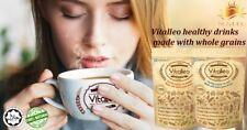 Vitalleo Whole Grain Drink for Men