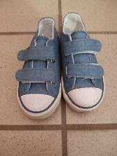 70dd1fc0a3c2f5 Vty Kinder Schuhe Mädchen Kinderschuhe Halbschuhe Gr. 26 Gebraucht
