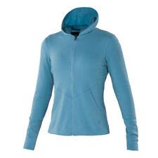 Quiksilver Hoodies & Sweatshirts for Women