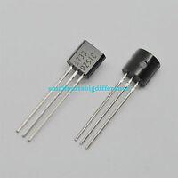 10PCS Genuine NEW 2SA733-P A733 NEC TO-92