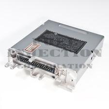 Nissan Electronic Control Unit ECU OEM A11 637 750
