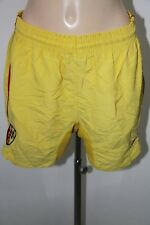 MAILLOT SHORT FOOT RC LENS M 40  ANCIEN