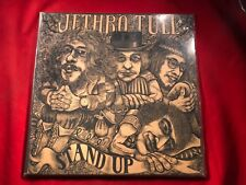 G-46 JETHRO TULL Stand up ............ PV 41042