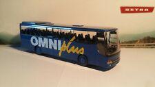 Oferta = 1:87 Rietze  Bus -  Setra  315 NF new