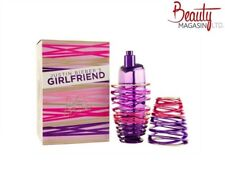 Justin Bieber Girlfriend EDP Spray 50ml