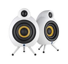 PodSpeakers MicroPod SE SCD10903 2-Way 100W Standalone Speaker