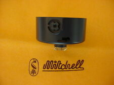 NOS GARCIA MITCHELL 400 REEL ROTATING HEAD  (81092)
