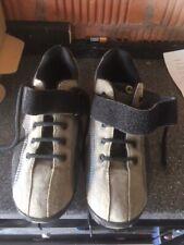 Shimano cycling shoes EU45