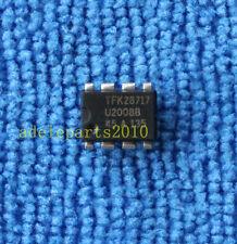 1PCS U2008B U2008B-M U2008B-MY Phase Control IC DIP-8