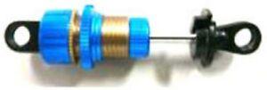 Tamiya Hop-up Options No.1684 OP.1684 TG10-Mk.2 Big Bore Damper (4) 546 No.4017