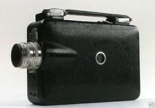 Kodak Cine Kodak Doppel 8 Filmkammera