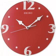 Horloges de maison moderne Seiko pour salon