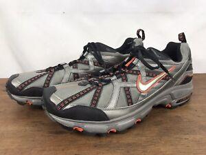 Haz un esfuerzo vitalidad tierra  Nike Air Alvord In Men's Athletic Shoes for sale | eBay