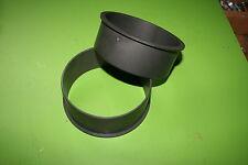 igus Iglidur Gfm-100105-425 Bundbuchse- Gleitlager mit Bund Form F