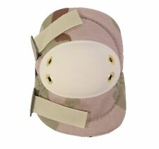 NEW Alta Tactical FLEX Military Elbow Pads ONE SIZE Desert Tricolor DCU Camo