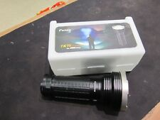 Fenix TK75 4000 Lumens LED Flashlight