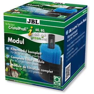 JBL CristalProfi i greenline Filtermodul Innenfilter i60-i200