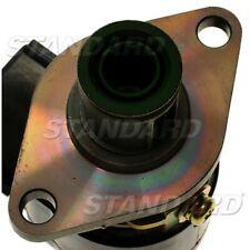 Fuel Injection Idle Air Control Valve Standard fits 98-99 Nissan Sentra 1.6L-L4